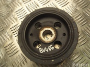 TOYOTA 70419H AURIS (_E15_) 2010 Toothed belt pulley