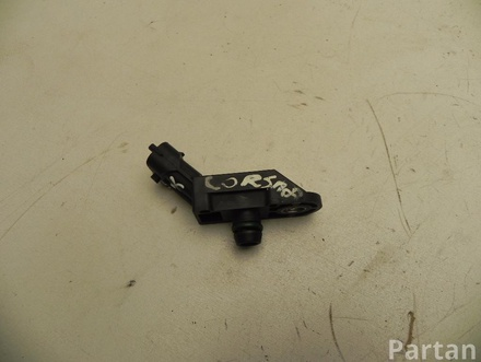 OPEL 0 281 002 844 / 0281002844 CORSA D 2007 Pressure Switch