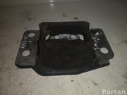 FORD S-MAX (WA6) 2009 Engine Mounting Lower