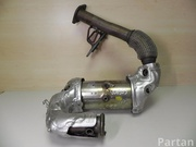 FORD 82316743 S-MAX 2016 Catalytic Converter