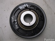 FORD CM5G-6316-HB / CM5G6316HB FOCUS III 2013 Pulley