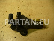 BMW 8369806 / 64118369806 / 836980664118369806 3 (E90) 2006 Additional water pump