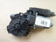 KIA 402058D CEE'D Hatchback (ED) 2009 Window lifter motor Right Rear
