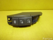 VW 3D2 959 673 / 3D2959673 PHAETON (3D_) 2007 Multiple switch