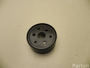 LAND ROVER 4R80-9509-AC / 4R809509AC DISCOVERY IV (L319) 2012 Pulley