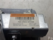 VOLVO 7G9N-3B494-AB / 7G9N3B494AB S80 II (AS) 2008 Control unit, air suspension