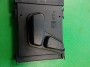 CHRYSLER 56049433AD 300 C (LX) 2008 Switch module for seat