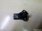 SKODA 03G 906 051 D / 03G906051D RAPID (NH3) 2014 Air Flow Sensor
