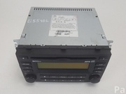 KIA 96170-07700 / 9617007700 PICANTO (BA) 2010 Radio / CD