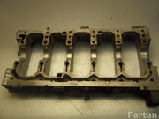 VOLVO 31339552 C30 2008 Oil Pan Upper