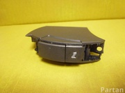 VW 3D2 959 672 / 3D2959672 PHAETON (3D_) 2007 Multiple switch