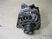 DACIA 231002949R SANDERO II 2014 Alternator