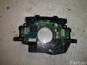 VOLVO 30739259 XC90 I 2006 Steering column switch