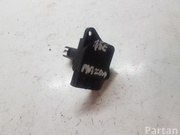 MAZDA 197400-2010 / 1974002010 6 Saloon (GH) 2010 Air Flow Sensor