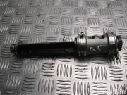 AUDI 06H103337, 06H103331 Q5 (8R) 2012 Compensating shaft