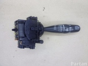TOYOTA 1A830-173699 / 1A830173699 COROLLA (_E12_) 2006 Steering column switch