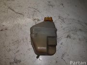 MINI 13777910 MINI (R56) 2006 Coolant Expansion Tank