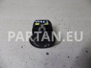 MINI 6131 6937327 / 61316937327 / 6131693732761316937327 MINI (R50, R53) 2005 Key switch for deactivating airbag