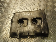 SUBARU OUTBACK (BL, BP) 2009 Cylinder head cover