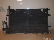 VOLVO 31101052 XC70 CROSS COUNTRY 2002 Radiator