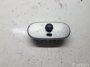 MINI 6915123 MINI (R50, R53) 2006 Switch for electrically operated rear view mirror