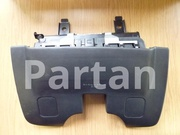 TOYOTA 55548-05030 / 5554805030 AVENSIS (_T25_) 2004 Knee/foot airbag