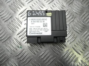 MERCEDES-BENZ A 000 900 32 06 / A0009003206 C-CLASS (W205) 2015 Control unit for fuel delivery unit