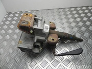FORD 735544216 KA (RU8) 2015 Motor  power steering