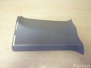 HONDA 84141-S9A / 84141S9A CR-V II (RD_) 2005 Lining, pillar d Upper right side