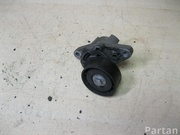 RENAULT 8200 403 954 / 8200403954 KANGOO (KC0/1_) 2005 Belt Tensioner (Tensioner Unit)