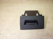 BMW 9211310 2 Coupe (F22, F87) 2014 Glove box