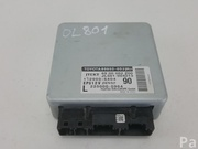 TOYOTA 89650-0D292 / 896500D292 YARIS (_P13_) 2011 Control unit for active steering