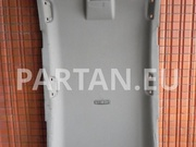 OPEL 13173336 ASTRA H Estate (L35) 2006 Headlining