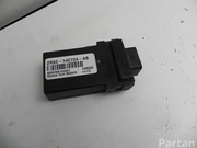 LAND ROVER 2R83-14C724-AB / 2R8314C724AB DISCOVERY IV (L319) 2012 Control unit for seat