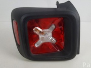 JEEP 51953121 SX / 51953121SX RENEGADE Closed Off-Road Vehicle (BU) 2017 Brake light