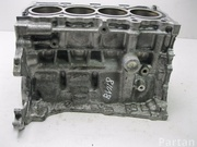 TOYOTA 1NR YARIS (_P13_) 2012 Engine Block