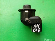 JEEP 04602789AA PATRIOT (MK74) 2008 Switch for electrically operated rear view mirror