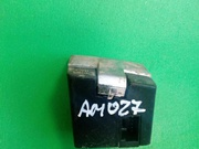 JEEP 05107932AA PATRIOT (MK74) 2008 Multiple switch