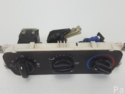 FORD p6c1h-18d451-a / p6c1h18d451a TRANSIT Bus 2007 Automatic air conditioning control