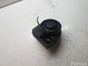 BMW 7 (E65, E66, E67) 2003 Air/Electric Horn
