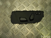 BMW 9248087 4 Coupe (F32, F82) 2015 Switch module for seat