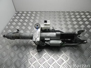 MERCEDES-BENZ A1644600916 M-CLASS (W164) 2011 Motor  power steering