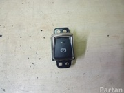NISSAN QASHQAI II (J11, J11_) 2014 Switch for electric-mechanical parking brakes -epb-