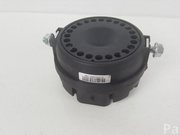 JEEP 52028990 RENEGADE Closed Off-Road Vehicle (BU) 2015 Siren, alarm system