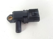 FORD BK2A-9G824-AA / BK2A9G824AA TRANSIT Bus 2009 Sensor, exhaust pressure