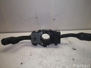 AUDI 4D0 953 513 / 4D0953513 A8 (4D2, 4D8) 2001 Steering column switch