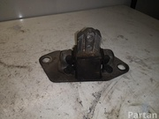 VOLVO XC90 I 2004 Engine Mounting Lower