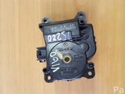 LEXUS 063800-0171 / 0638000171 IS II (GSE2_, ALE2_, USE2_) 2008 Control Unit, heating / ventilation