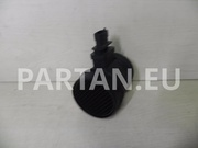 OPEL 55350048 ASTRA H (L48) 2006 Air Flow Sensor