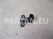 FORD 1S7F-GC315-AD / 1S7FGC315AD S-MAX (WA6) 2008 RPM Sensor, engine management